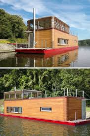 Sleepless In Seattle Houseboat by 251 Best Floating Homes Images On Pinterest Floating House