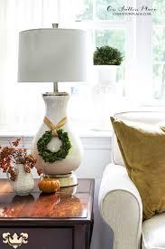 24 creative fall harvest home decor ideas fall decorating ideas for living room