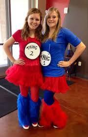 100 Spirit Halloween Midland Tx Minnie Mouse Ears Media by Thing 1 Dress Womens Costume At Spirit Halloween Stir Up