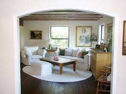 Cottage Interior Paint Colors English Cottage Interior Design Ideas Myfavoriteheadache Com