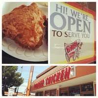 pioneer chicken pioneer chicken boyle heights los angeles ca