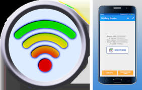 easy wifi radar apk wifi easy booster apk version 1 78 wifi easy