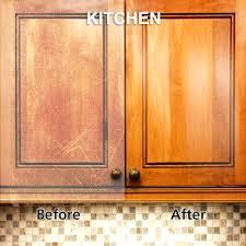 vintage metal kitchen cabinet kitchen cabinets restoring old metal kitchen cabinets restore