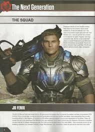 review gears 4 prima game guide u2014 gametyrant