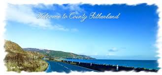 county sutherland family history gaelic memories