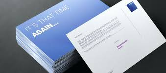 fascinating print my own business cards online card maker on the