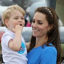 the hairband the duchess of cambridge wears leopard print hairband kate