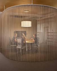 Curtain Separator Download Curtain Room Dividers Office Gen4congress Com