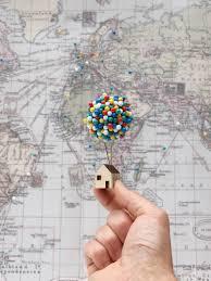 World Map Push Pin Board by Cute Pushpin Storage U2013 Balloon Pin House Vuing Com