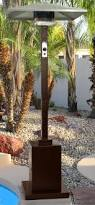 Patio Heater Wont Light by The 25 Best Patio Heater Ideas On Pinterest Outdoor Heaters