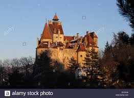 bran castle transylvania romania stock photos u0026 bran castle