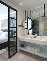 modern bathrooms designs best architecture bathroom images on bathroom bathroom design