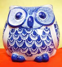 felice italy rakuten global market with luck owl indigo