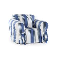 Small Club Chair Slipcover Slipcovers U0026 Furniture Covers Shop The Best Deals For Nov 2017