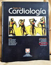cardiology u0026 cardiac surgery guide to surgery in latin america