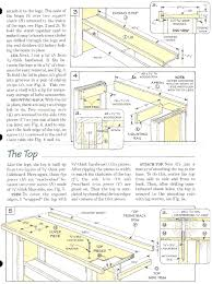 metal lathe stand plans bing images tools pinterest exceptional