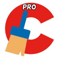ccleaner apk ccleaner v1 25 104 mod lite apk for free apkwait org