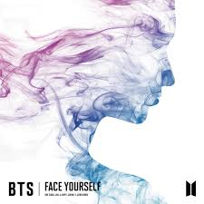 download mp3 bts mic drop remix ver face yourself bts download and listen to the album