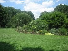 Brooklyn Botanic Gardens by Brooklyn Botanic Garden Wikipedia