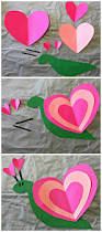 25 best ideas about kids valentines on pinterest kids valentine