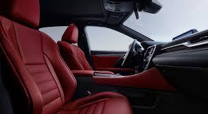 lexus es jalopnik new 2016 lexus rx car tel