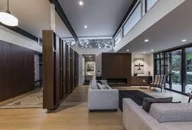 minimalist house interior introducing minimalist single house design ideas beautified with