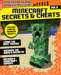 minecraft ferrari products magbooks magbooks