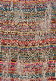 Bright Colored Rugs Delphine Rug Ruby And Teal Colors We And Rugs