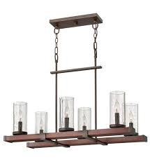 dining room size small chandeliers for bedroom hanging lantern lights lowes dining