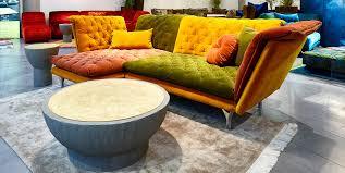 sofa kaufen bretz sofa sessel und tisch kaufen bretz designsofas