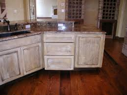distressed white kitchen cabinet u2013 municipalidadesdeguatemala info