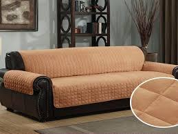 recliner sofa covers walmart good recliner sofa covers for fresh lane recliner sofa covers for