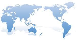 map us japan sales network overseas 株式会社セイロジャパン
