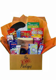 sick care package for best 25 hospital care packages ideas on chemo care
