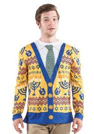 hanukkah apparel hanukkah wear moderntribe
