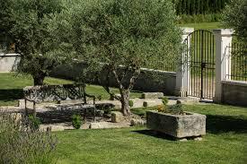 Un Mas En Provence Le Mas De Provence