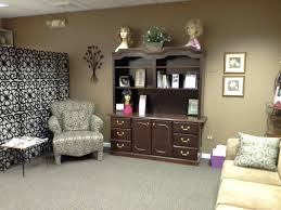 wigs u0026 hairpieces retail in waukegan il by superpages
