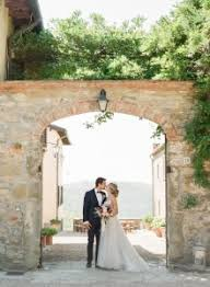 I Need A Wedding Planner Siena Wedding Planner Tuscany Weddings Marry Me In Tuscany