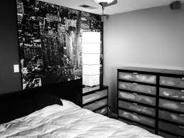 ikea ma furniture sofa hopen 6 drawer chest ikea malm 6 drawer dresser