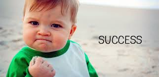 Meme Baby Success - what single skill can skyrocket your sales success the american