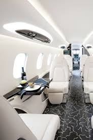 mobile hd wallpapers private jet interior mobile hd wallpapers