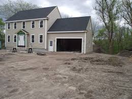 Nh Lakes Region New Construction by Taunton Ma New Construction For Sale Homes Condos Multi Family
