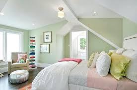 couleur pastel pour chambre couleur pastel chambre couleur pastel pour chambre 11 a coucher