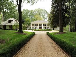 plantation home designs impeccable plantation style estate