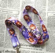 bottle cap necklaces wholesale online buy wholesale sofia necklaces wholesale from china sofia
