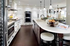 home interior kitchen designs inviting kitchen designs by candice hgtv