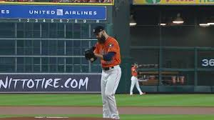 astros u0027 dallas keuchel will start alcs game 1 mlb com