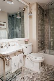 studio bathroom ideas 503 best lovely bathrooms images on room