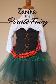 pirate costume ideas diy projects craft ideas u0026 how to u0027s for home