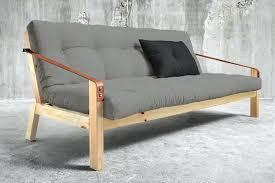 canapé lit futon pas cher canape lit japonais canap japonais pas cher with lit japonais pas